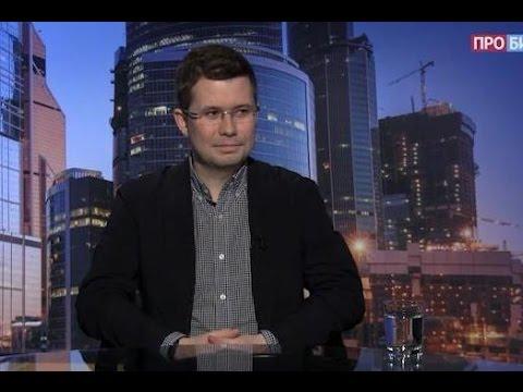 По своим правилам - Федор Овчинников