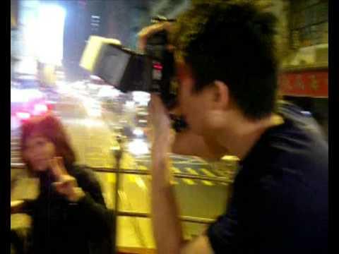 www.kakaphotos.com - 在電車Party 上的攝影& 短片 Video