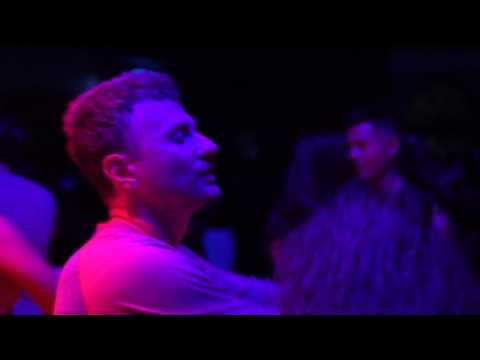 00058 PZC2017 Social Dance with Several TBT ~ video by Zouk Soul