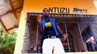 new video hp shinyanga budagala rapa ft jerry wizzy na shebe dar producer costar chi