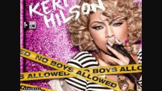 Watch Keri Hilson So Good video