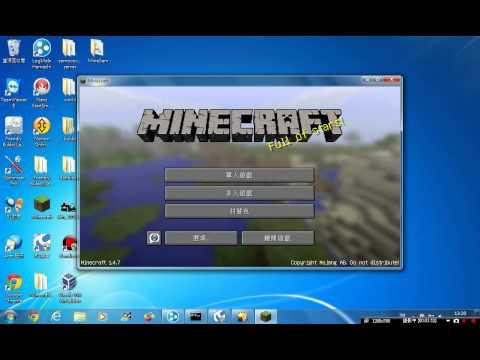 samovoxdd0512代表MiningTheBox介紹Minecraft BoxMinerServer