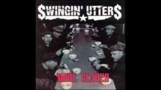 Watch Swingin Utters Strongman video
