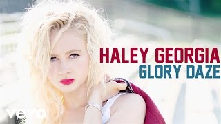 Haley Georgia Glory Daze