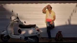 Dheere Dheere Full Video Song 2015 By Yo Yo Honey Singh HD 1080p