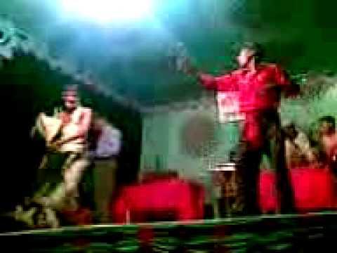Baba Amar Ki Biye Hobe Na - Bor Asbe Ekhoni - stage dance by...