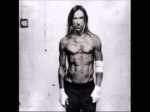 Iggy Pop - Luoie Louie