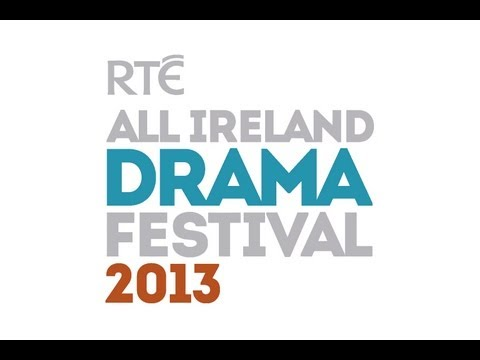 RTÉ All Ireland Drama Festival