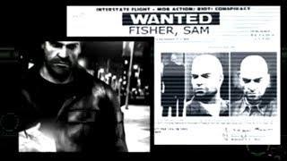 Splinter Cell Essentials HD  Episode 2 Interrogation