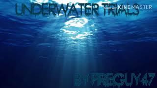 Underwater Trials (Wear Headphones)
