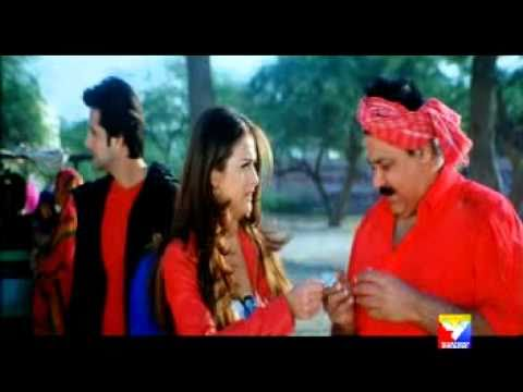 Kitne Door Kitne Paas Part 3 video