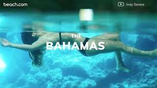 Best of the Bahamas 2018!