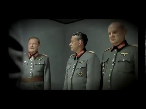 Peru vencio al Pais donde nacio adolfo Hitler