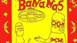 Watch Bananas Spicy Jerk video