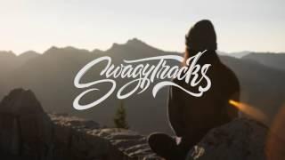 download lagu Jeremy Zucker - Good Bye gratis