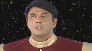 Shaktimaan - Episode 159