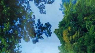 Tomake chai Ami  aro Kache.RUNA LAILA .Movie : NASEEB