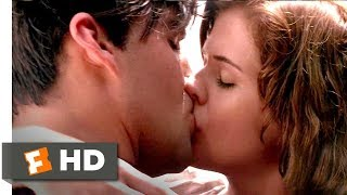 The Phantom (9/9) Movie CLIP - Take Off Your Mask (1996) HD