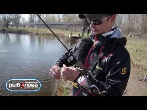рыбий жир передача про рыбалку все сезоны