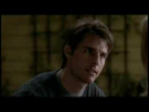 Filmspotting Massacre Theater Jerry Maguire