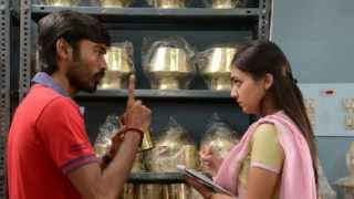 Naiyaandi - Naiyaandi 2013 Tamil Movie review