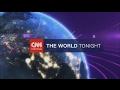 OBB CNN Indonesia The World Tonight