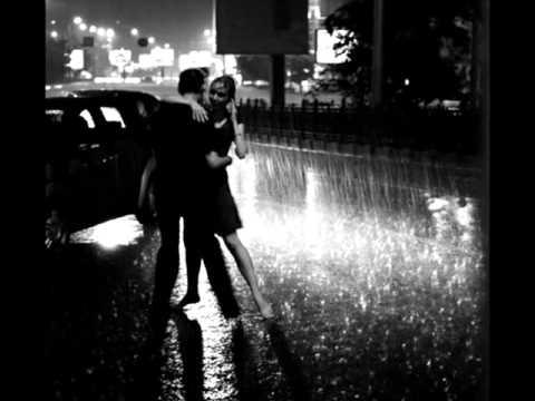 Lonnie Johnson Blues Lonnie Johnson Falling Rain