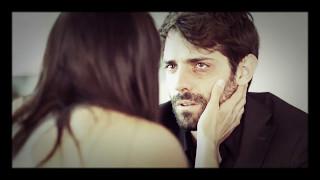 Rosario y Antonio - Despacito (Rosario Tijeras) ✂