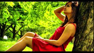 Santali video download 2018 song download