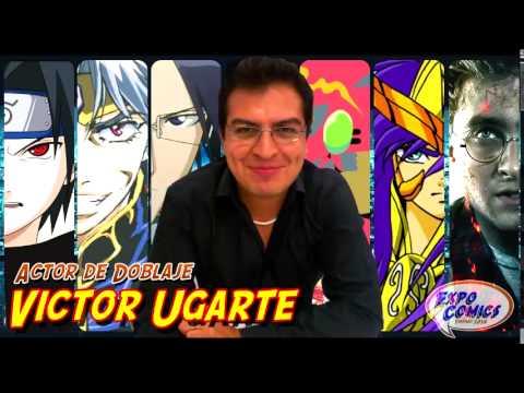 Expo Comics Tampico