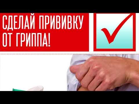 Десна-ТВ:День за Днем на 23.10.17