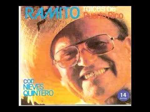 Puerto Rico y Su Música  -Ramito