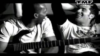 Watch Darius Girl In The Moon video