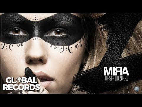 Mira - Masca Lui Zorro (Audio Official)