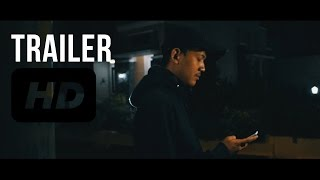 Trailer Cybercrime Commercial (2017) HD