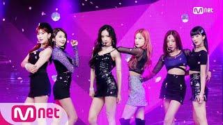 Apink Eung Eung Kpop Tv Show M Countdown 190117 Ep 602