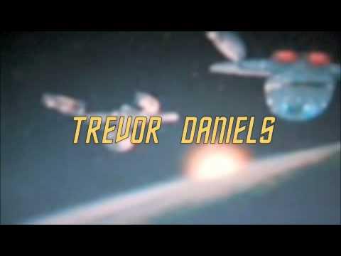Star Trek Achilles