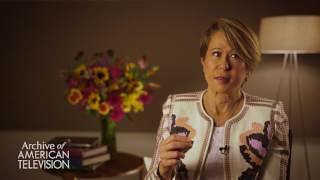 download lagu Yeardley Smith On One Of Her Favorite Episode Of gratis