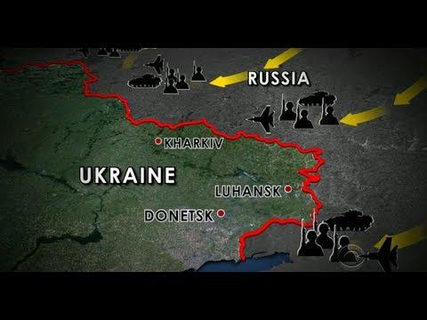В России заговорили: Вот зачем Путин полез в Украину