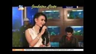 Keroncong POP Larasati - Sandiwara Cinta