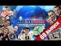 Директор ФБР - агент Путина? MOUNT SHOW #69
