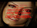 Lara Ihanetin Bekcisi (lara yeni album 2008) super sarki