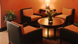 [Clarion Inn & Suites hotel orlando] Video