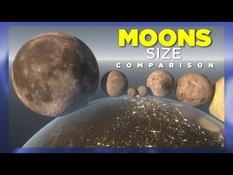 MOONS Size Comparison 🌕🌗🌘 (by MBS)