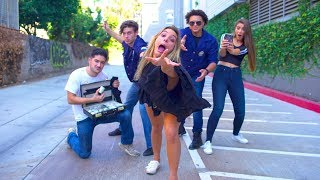 Am I a Criminal?! | Lele Pons