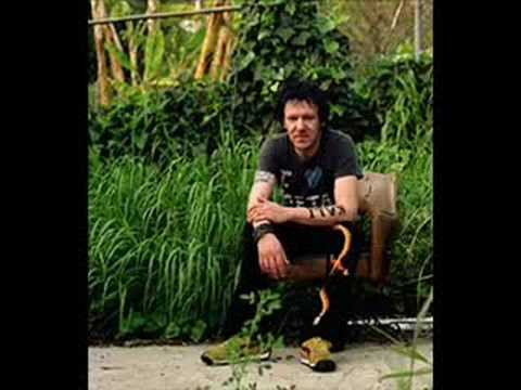 Elliott Smith - A Living Will