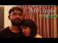256 Steps    Short Film