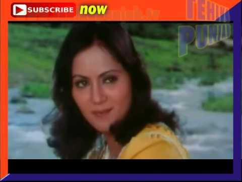 Hindi Song Tum Hi Nazar Aye by Tehlka Punjab