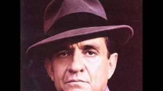 Watch Johnny Cash Highway Patrolman video