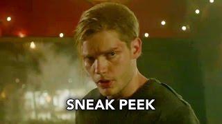 "Shadowhunters 2x03 Sneak Peek #2 ""Parabatai Lost"" (HD) Season 2 Episode 3 Sneak Peek #2"